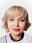врач Галич Татьяна Геннадьевна