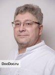 врач Посылаев Олег Анатольевич