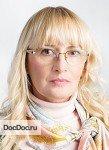 врач Гонопольская Виктория Николаевна