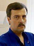 врач Махмутов Владимир Юрьевич