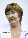 врач Усачева Людмила Сергеевна