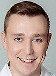 врач Чесалин Иван Павлович