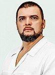 врач Лапынин Петр Владимирович