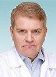 врач Белов Владимир Владимирович