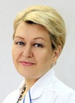 врач Себко Елена Александровна