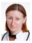 врач Мельникова Мария Васильевна