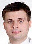 врач Козлов Вадим Александрович