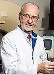 врач Либсон Евгений