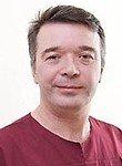 врач Рахимов Рашид Тулкунович