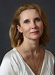 врач Глухова Светлана Владимировна