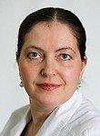 врач Свистунова Светлана Владиславовна