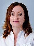 врач Шилина Марина Владимировна