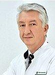 врач Богиев Константин Владимирович