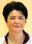 врач Маркова Елена Юрьевна