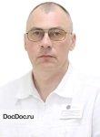 врач Потехин Александр Владимирович
