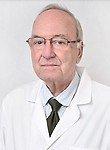 врач Джалагония Руслан Арсенович