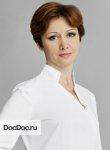 врач Бойко Галина Владимировна