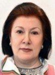 врач Ермолаева Татьяна Борисовна