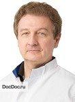врач Емелин Евгений Валентинович