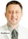 врач Славский Александр Николаевич