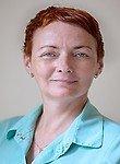 врач Степанова Светлана Геннадьевна