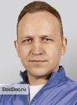 врач Корольков Иван Анатольевич