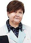 врач Довженко Татьяна Викторовна