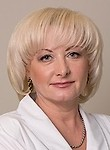 врач Бобкова Юлия Александровна