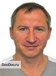 врач Юнкер Олег Александрович