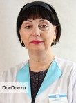 врач Шиткова Татьяна Николаевна