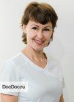 врач Марденская Татьяна Викторовна
