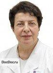 Чантурия Лиана Вахтанговна