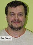 врач Лазуко Александр Николаевич