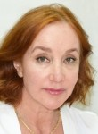 врач Степанова Елена Ивановна