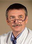врач Круглов Дмитрий Петрович