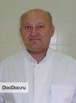 врач Мельников Александр Николаевич