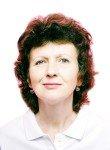 врач Костенко Елена Ивановна