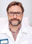 врач Малахов Игорь Юрьевич