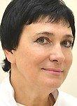 врач Абрамова Ирина Петровна