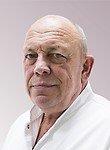 врач Новичков Евгений Николаевич