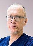 врач Ярухин Игорь Николаевич