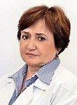 врач Аскольская Светлана Ивановна
