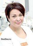 врач Титова Наталья Евгеньевна