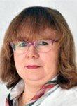врач Шестерикова Светлана Николаевна