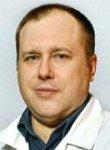 врач Светлаков Вячеслав Игоревич