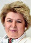 врач Агеева Лилия Шамилевна