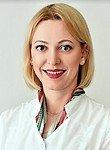 врач Миргородская Светлана Александровна