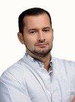 врач Майский Иван Алексеевич