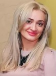 врач Цомаева Елена Александровна