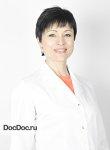 врач Карпухина Ольга Григорьевна